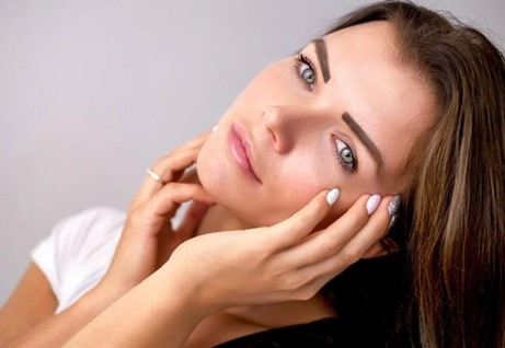 skin tightening methods for face